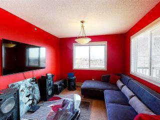 Photo 14: 415 1188 Hyndman Road in Edmonton: Zone 35 Condo for sale : MLS®# E4236596