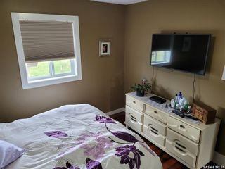 Photo 9: 222 Cumming Avenue in Manitou Beach: Residential for sale : MLS®# SK860053