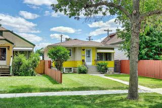 Photo 37: 12021 79 Street in Edmonton: Zone 05 House for sale : MLS®# E4251373