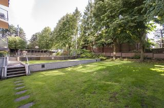"""Photo 33: 701 1736 W 10TH Avenue in Vancouver: Fairview VW Condo for sale in """"MONTE CARLO"""" (Vancouver West)  : MLS®# R2268278"""