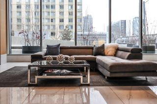 Photo 28:  in Edmonton: Zone 12 Condo for sale : MLS®# E4232083