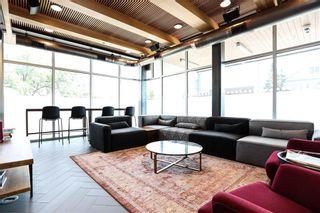 Photo 4: 316 247 River Avenue in Winnipeg: Osborne Village Condominium for sale (1B)  : MLS®# 202124525