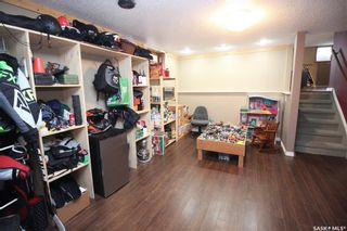 Photo 29: 451 Ball Way in Saskatoon: Silverwood Heights Residential for sale : MLS®# SK872262