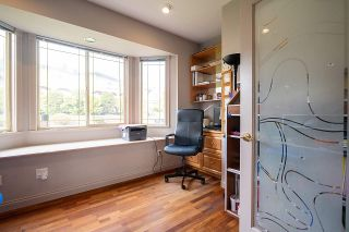 Photo 10: 5070 FRANCES Street in Burnaby: Capitol Hill BN House for sale (Burnaby North)  : MLS®# R2562290