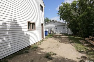 Photo 35: 214 2nd Avenue in Gray: Residential for sale : MLS®# SK866617