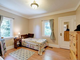 Photo 14: 686 Monterey Ave in Oak Bay: OB South Oak Bay House for sale : MLS®# 845564