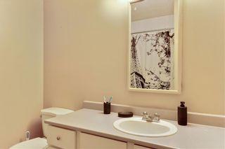 Photo 14: 11 Berkley Court NW in Calgary: Beddington Heights Semi Detached for sale : MLS®# C4253219