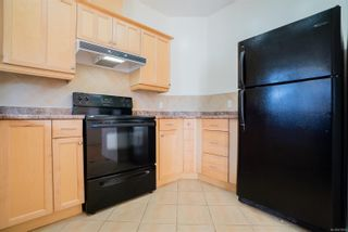 Photo 9: 545 Asteria Pl in : Na Old City Row/Townhouse for sale (Nanaimo)  : MLS®# 878282