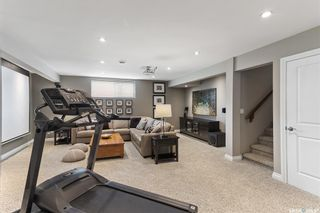 Photo 41: 419 Clubhouse Boulevard West in Warman: Residential for sale : MLS®# SK852420