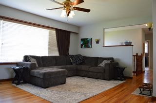 Photo 6: 3910 Exton St in : PA Port Alberni House for sale (Port Alberni)  : MLS®# 874718