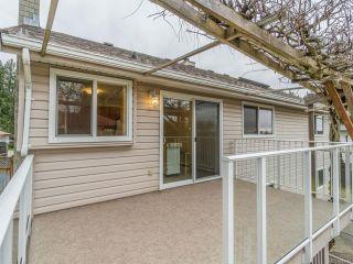 Photo 32: 6040 Driftwood Pl in NANAIMO: Na North Nanaimo House for sale (Nanaimo)  : MLS®# 833185
