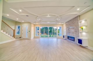 Photo 21: 23273 137 Avenue in Maple Ridge: Silver Valley House for sale : MLS®# R2511048