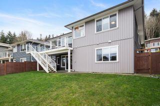 Photo 24: 5115 Dunn Pl in : Na North Nanaimo House for sale (Nanaimo)  : MLS®# 863840