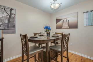 """Photo 6: 101 1025 CORNWALL Street in New Westminster: Uptown NW Condo for sale in """"CORNWALL PLACE"""" : MLS®# R2332548"""