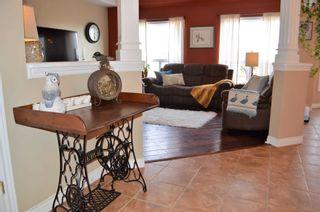 Photo 4: 244 Elderberry Street: Orangeville House (2-Storey) for sale : MLS®# W5182868