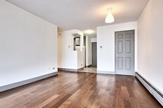 Photo 10: 501 323 13 Avenue SW in Calgary: Beltline Apartment for sale : MLS®# A1134621
