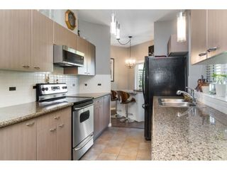 """Photo 10: 185 18701 66 Avenue in Surrey: Cloverdale BC Townhouse for sale in """"ENCORE at HILLCREST"""" (Cloverdale)  : MLS®# R2495999"""