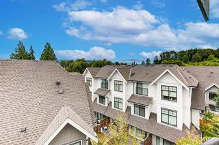 """Photo 33: 7 5132 CANADA Way in Burnaby: Burnaby Lake Townhouse for sale in """"SAVLIE ROW"""" (Burnaby South)  : MLS®# R2596994"""
