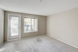 Photo 17: 1106 928 Arbour Lake Road NW in Calgary: Arbour Lake Apartment for sale : MLS®# A1149692