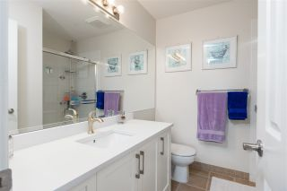 Photo 24: 40 15 FOREST PARK WAY in Port Moody: Heritage Woods PM Townhouse for sale : MLS®# R2488383