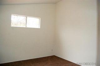 Photo 9: RANCHO BERNARDO Condo for sale : 3 bedrooms : 16156 Avenida Venusto #3 in San Diego