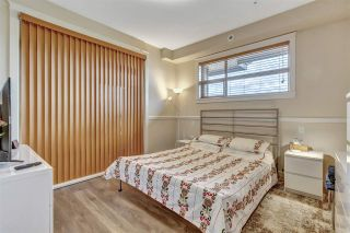 """Photo 16: B522 20716 WILLOUGHBY TOWN CENTRE Drive in Langley: Willoughby Heights Condo for sale in """"Yorkson Downs"""" : MLS®# R2540598"""