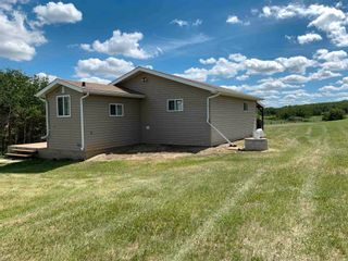 Photo 5: 11168 Township Road: Rural Flagstaff County House for sale : MLS®# E4251678