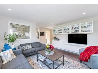 """Photo 6: 431 CATALINA Crescent in Richmond: Sea Island House for sale in """"BURKEVILLE"""" : MLS®# R2562930"""