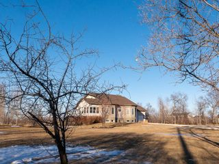 Photo 47: 543 HWY 1 Highway: St Francois Xavier Residential for sale (R11)  : MLS®# 202105514