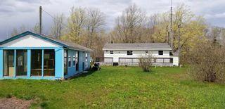 Photo 23: 168 Ripley Road in Truemanville: 101-Amherst,Brookdale,Warren Residential for sale (Northern Region)  : MLS®# 202111563
