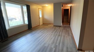 Photo 3: 912 Houghton Street in Indian Head: Residential for sale : MLS®# SK871583