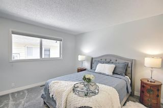 Photo 18: 7428 Silver Hill Road NW in Calgary: Silver Springs Detached for sale : MLS®# A1107794