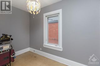 Photo 26: 210-212 FLORENCE AVENUE in Ottawa: House for sale : MLS®# 1260081