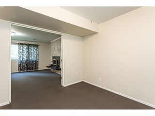 """Photo 26: 3625 208 Street in Langley: Brookswood Langley House for sale in """"Brookswood"""" : MLS®# R2496320"""