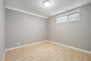 Photo 32: 283 Prestwick Landing SE in Calgary: McKenzie Towne Detached for sale : MLS®# A1103713