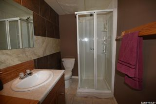 Photo 31: 622 7th Avenue West in Nipawin: Residential for sale : MLS®# SK854054
