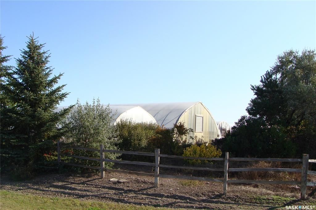 Photo 4: Photos: 704 4th Avenue East in Watrous: Commercial for sale : MLS®# SK870513