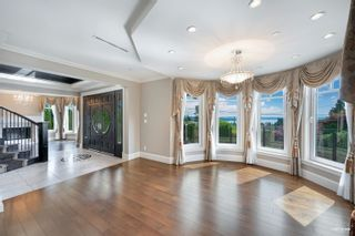 Photo 8: 2111 OTTAWA Avenue in West Vancouver: Dundarave House for sale : MLS®# R2611555