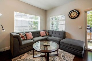 """Photo 4: 25 6299 144 Street in Surrey: Sullivan Station Townhouse for sale in """"ALTURA"""" : MLS®# R2583442"""