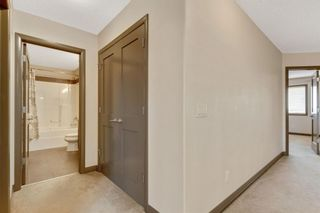 Photo 35: 245 Evanspark Circle NW in Calgary: Evanston Detached for sale : MLS®# A1138778