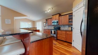 Photo 15: 24 OVERTON Place: St. Albert House for sale : MLS®# E4254889