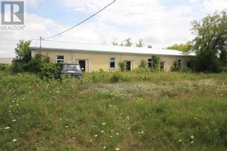 Photo 2: 128 PURDY RD in Cramahe: Industrial for sale : MLS®# X5337491