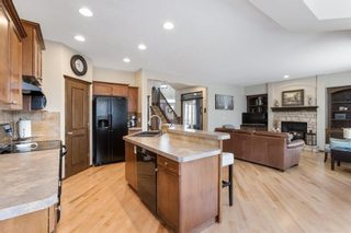 Photo 14: 469 Chaparral Drive SE in Calgary: Chaparral Detached for sale : MLS®# A1107205