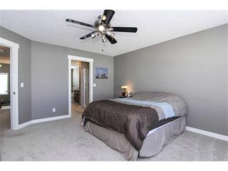 Photo 26: 659 COPPERPOND Circle SE in Calgary: Copperfield House for sale : MLS®# C4001282