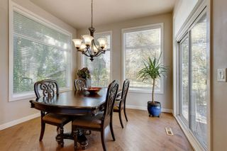Photo 8: 153 Cranfield Manor SE in Calgary: Cranston Detached for sale : MLS®# A1148562