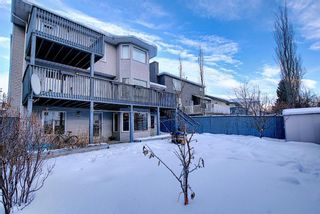 Photo 47: 121 Hawkland Place NW in Calgary: Hawkwood Detached for sale : MLS®# A1071530