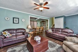 Photo 4: 5885 184A Street in Surrey: Cloverdale BC House for sale (Cloverdale)  : MLS®# R2099914