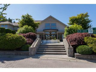 """Photo 16: 117 9012 WALNUT GROVE Drive in Langley: Walnut Grove Townhouse for sale in """"Queen Anne Green"""" : MLS®# R2184552"""