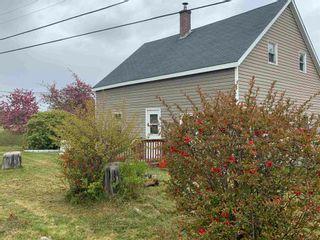 Photo 12: 237 Lower Jordan Branch Road in Jordan Branch: 407-Shelburne County Residential for sale (South Shore)  : MLS®# 202112840
