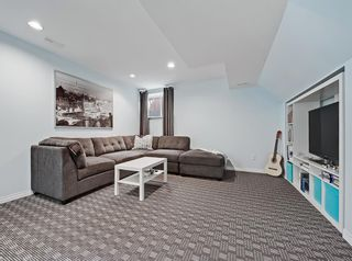 Photo 29: 148 Copperfield Common SE in Calgary: Copperfield Detached for sale : MLS®# A1079800